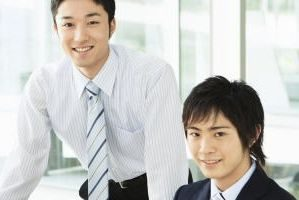 神奈川県横浜市西区 株式会社オネスト