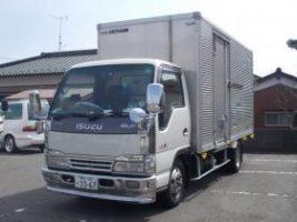 神奈川県横浜市戸塚区 有限会社 飛龍スチール