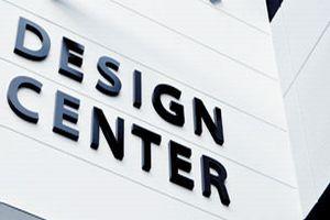 北海道札幌市 株式会社デザインセンター