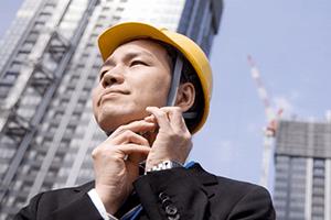 大阪市中央区 矢野建設株式会社