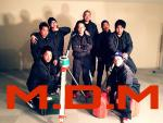 株式会社M.D.M 東京都武蔵村山市