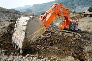建築施工管理技士、砕石作業員 佐賀県多久市