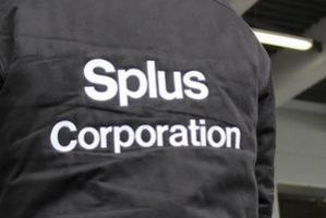 Splus株式会社 業務委託ドライバーの募集