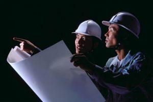 有限会社タナカ設備 管工事、水道施設工事の施工 山梨県笛吹市