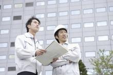 豊進塗装工業株式会社 東京都練馬区