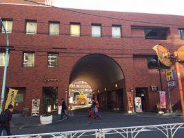 株式会社東京デザイン建築設計 建築設計