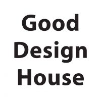 グッドデザインハウス株式会社 熊本市南区