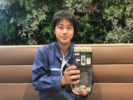 株式会社ネオ・コーポレーション 名古屋支店