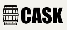 【高収入、急募】鉄道トンネルの配線張替え工事【未経験OK、短時間 】株式会社CASK