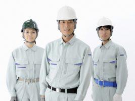 株式会社victoria 原発作業員 【長期勤務可!月給50万可能!個室寮完備!】