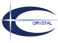 クリスタル創建株式会社