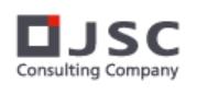 JSC株式会社 東京都渋谷区
