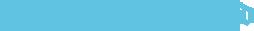エム・アンド・エム有限会社 コンクリートポンプ車オペレーター 兵庫県神戸市兵庫区