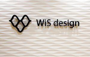 WiS design ウィスデザイン株式会社 エクステリア&ガーデンの設計施工専門です。 福岡市中央区