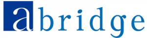 株式会社エイブリッジ 農業重機のお仕事 沖縄の離島、沖縄本島(うるま市)