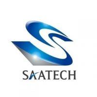 サアテック工業株式会社 作業員、施工管理者募集 兵庫県尼崎市