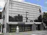 浜田電気工業株式会社 電気工事士を募集します。大阪府高槻市