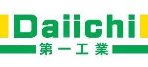 第一工業株式会社 東京営業所 業務拡大につき、現場監督を募集します。東京都品川区