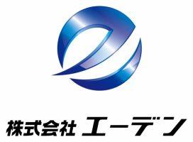 株式会社エーデン 電気工事業 東京都八王子市