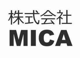 株式会社MICA コンサート・舞台イベント等のステージ施工のお仕事。