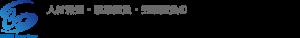 シューワキャリアパワー株式会社 【滋賀県彦根市】高時給!!断熱パネルの製造作業