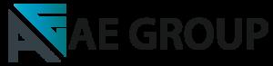 株式会社AEグループ