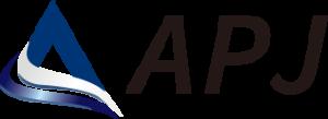 株式会社APJ 稼げるエアコン工事!働き方も自由です!!
