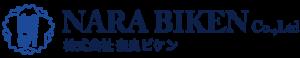 株式会社奈良ビケン 長崎県宇久島にてソーラーパネル設置作業員の大募集です!