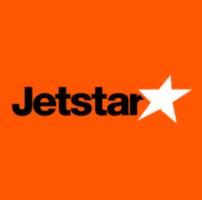 ジェットスター・ジャパン株式会社 成田国際空港第3ターミナル