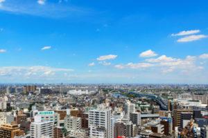 株式会社エレックス2ND 電気工事業、空調工事、住宅設備工事 兵庫県伊丹市