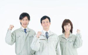 福進トータルサービス 建築内装資材運搬