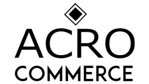 ACRO COMMERCE EC(ネット通販向け)軽配送ドライバー【個人事業主】