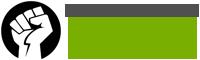リハナビ|理学療法士・作業療法士・柔道整復師 リハビリ・マッサージ・心理の求人・転職